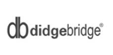 Didgebridge-logo