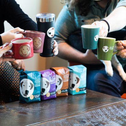 Hugo-Coffee-Roasters-Team-2
