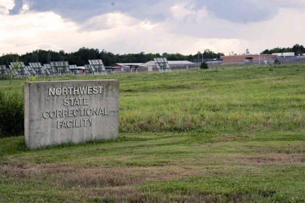 Northwest-Correctional-1-610x407-1