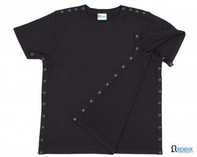 Official-Black-copy-e1623345513432