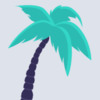 Palmtree-1
