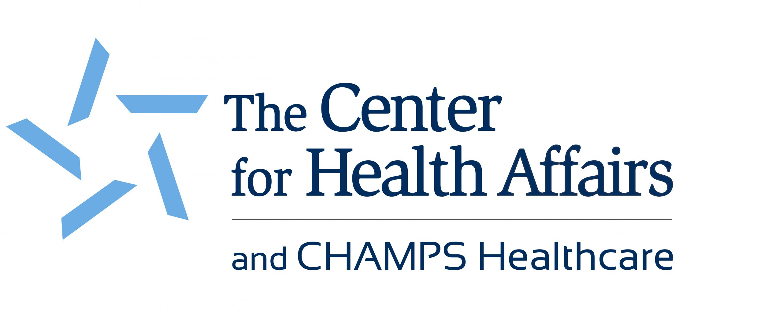 TheCenter_CHAMPS-Web
