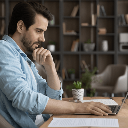 best-cities-for-remote-workers-1