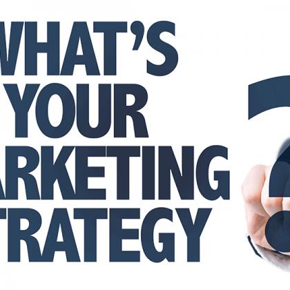 choosing-a-marketing-strategy