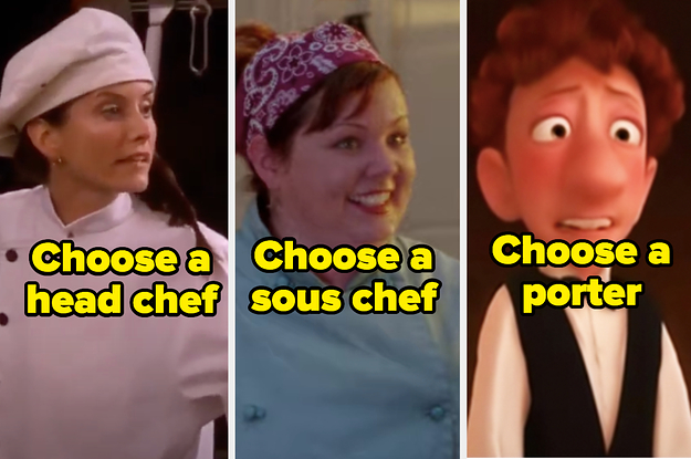 create-a-crew-of-fictional-chefs-and-well-tell-yo-2-6076-1624639172-13_dblbig