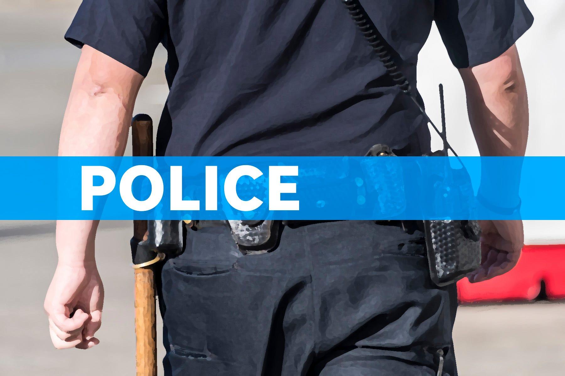 d0a5cb82-bafd-4797-b43a-c334c584e5a8-POLICE_STOCK_IMAGE_STOCK-2