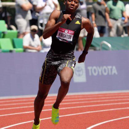 ee43a10f-2d57-4849-b1d7-faee68007a8e-USP_Track__Field__USA_Olympic_Team_Trials