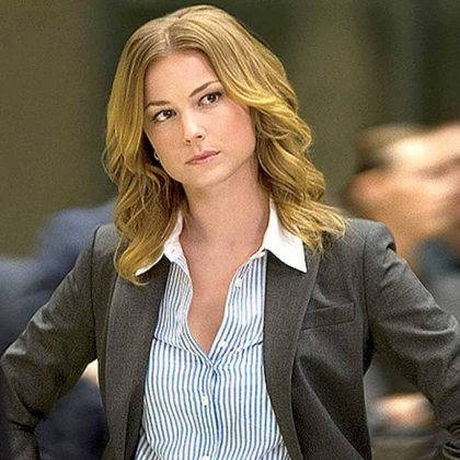 emily-van-camp-sharon-carter-falcon-and-winter-soldier