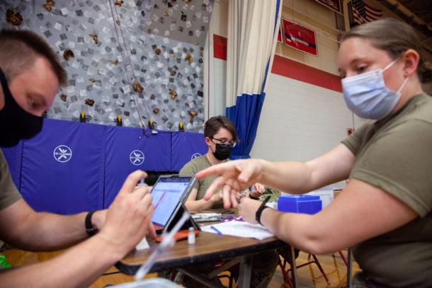 spaulding-high-school-vaccine-clinic-2-610x407-1