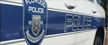 0fe22450-338c-41b4-b85a-38098943f0a5-Flowood_police_department