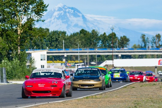 1625685970-2019-rose_cup_races-5192-s