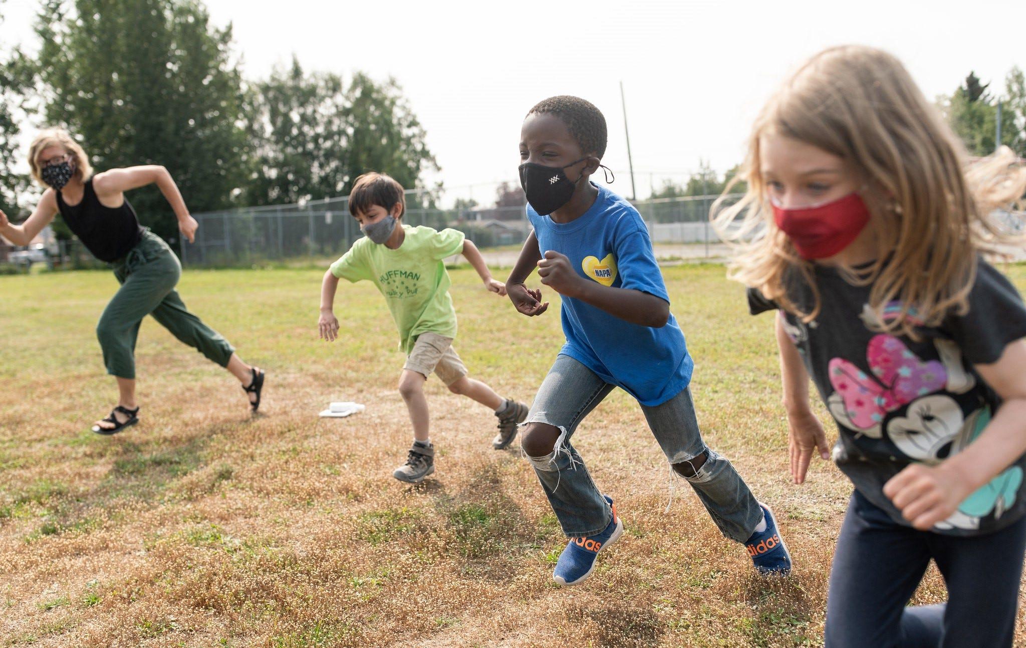 509066f9-353f-483c-83e7-056f6317f3d8-Kentucky_Out-of-school_Alliance_summer_kids