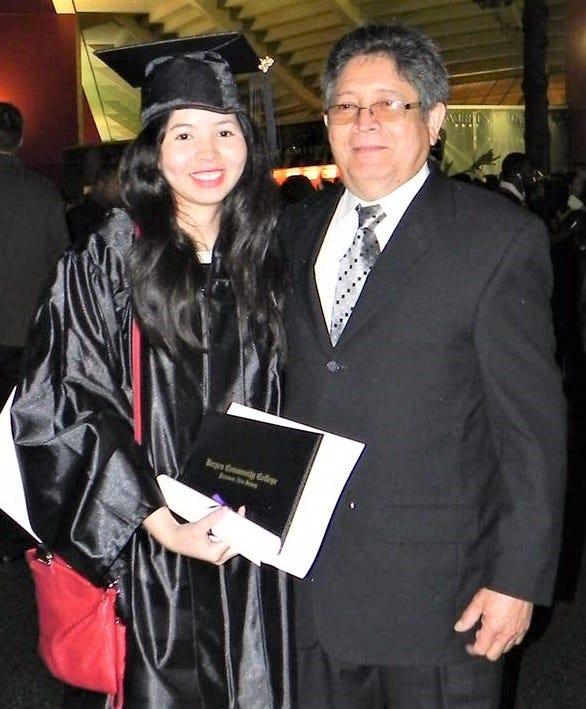 5b59f94c-ca9d-4370-ad45-727ae38d295b-Jose_Mendoza_and_daughter_Gloria_2