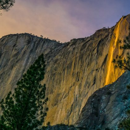 636707235977693230-5-Horsetail-Falls-Michael-Castaneda-GettyImages-636443620