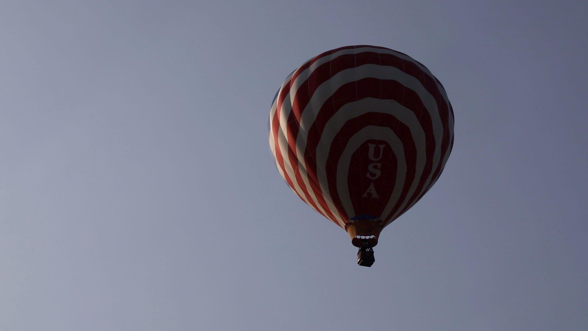 717df1f8-cbd1-41d7-a9a0-009b352947a2-Balloons