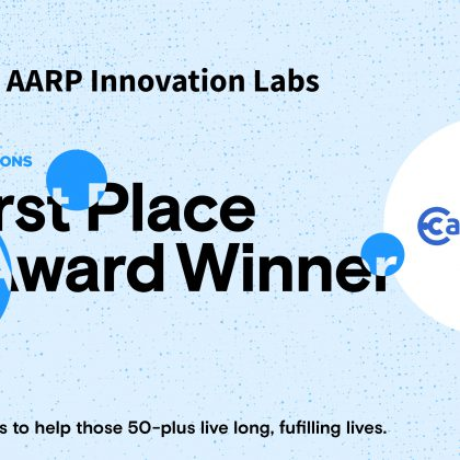 AARP_First-Prize