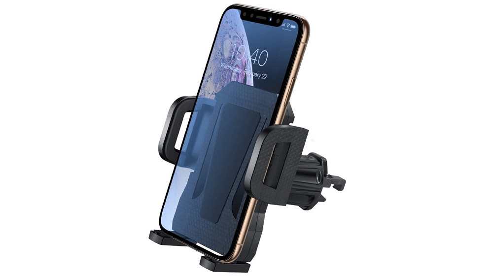 Air-Vent-Phone-Holder-for-Car.png