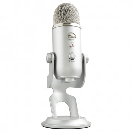 Blue-Yeti-USB-Mic-for-Recording-Streaming-on-PC-and-Mac