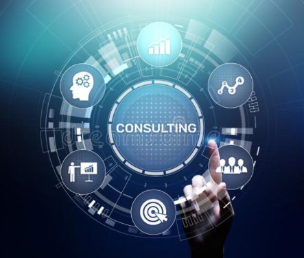 Consulting-Circle-2