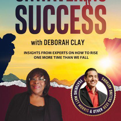 Cover-ebook-Deborah-Clay