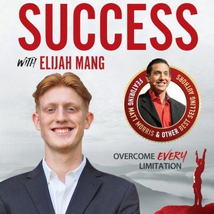 Cover-ebook-Elijah-Mang