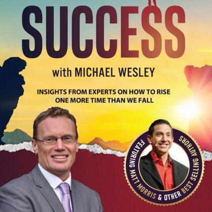 Cover-ebook-Michael-Wesley