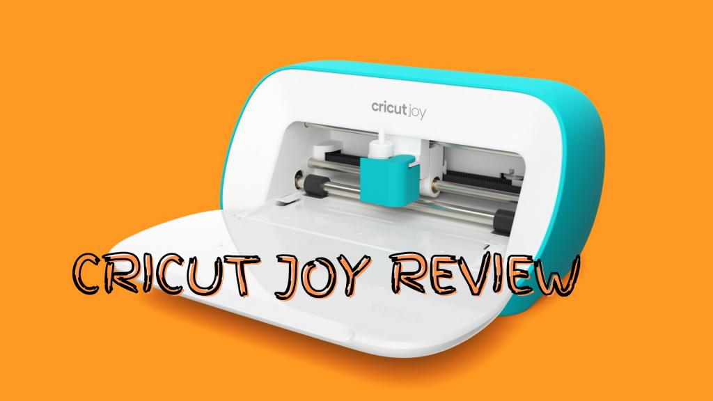 Cricut-Joy-review-1024x576-1