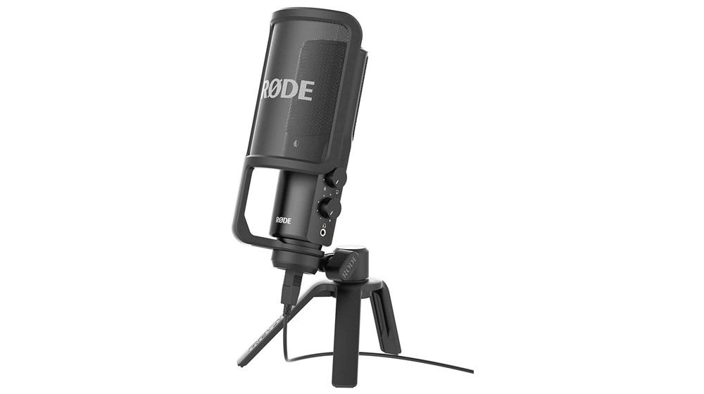 Rode-NT-USB-Versatile-Studio.png