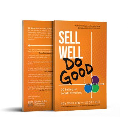 SellWellDoGood_packshot_04