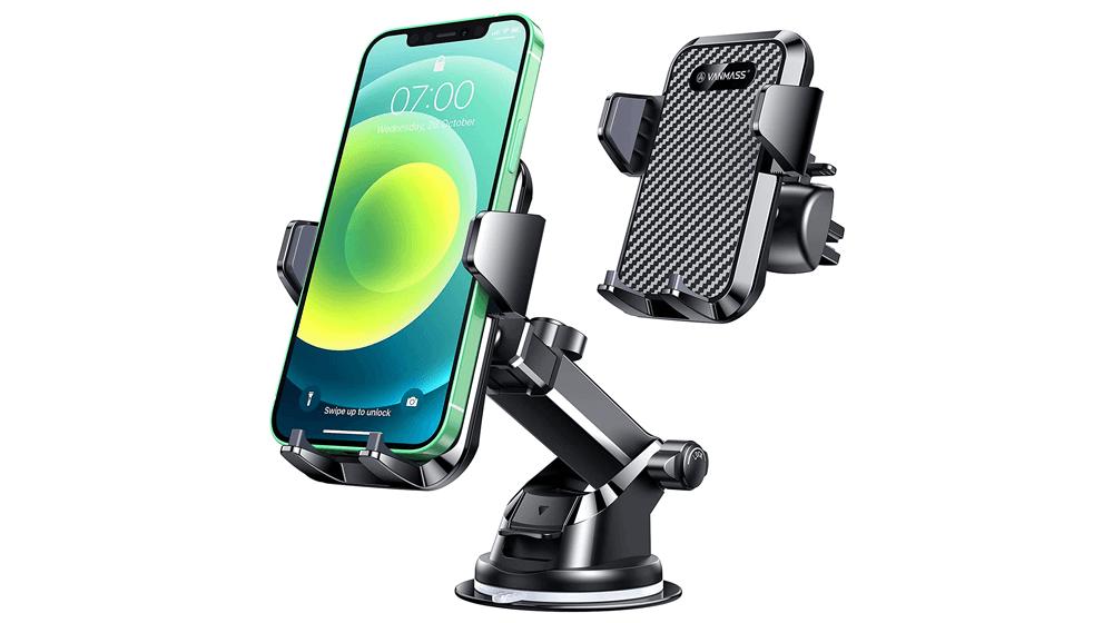 VANMASS-Universal-Car-Phone-Mount.png