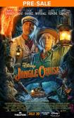 fnd_poster_junglecruise_presale