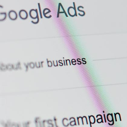 google-ads-policies-violators