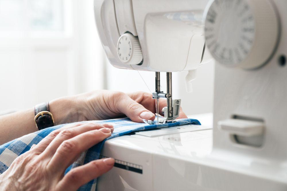 heavy-duty-sewing-machine