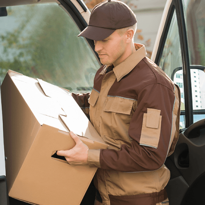 how-to-reduce-shipping-costs