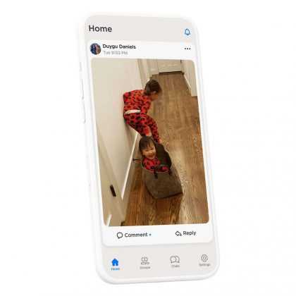 mockup_phone.0