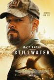 stillwater_one2520sheet