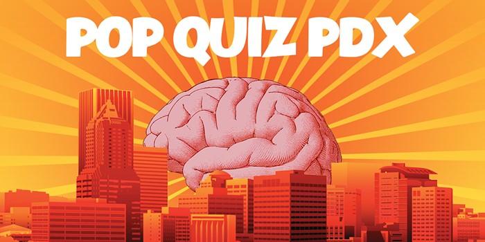 1624637784-pop-quiz
