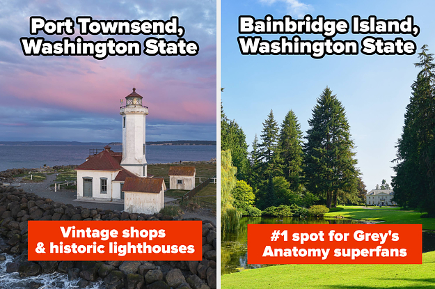 20-of-the-very-best-small-towns-to-visit-in-washi-2-4561-1627676185-40_dblbig