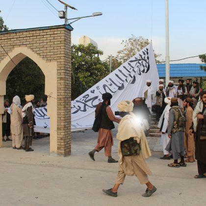 56599d76-f3cd-47a0-a796-898a73d9b17e-Taliban_flag