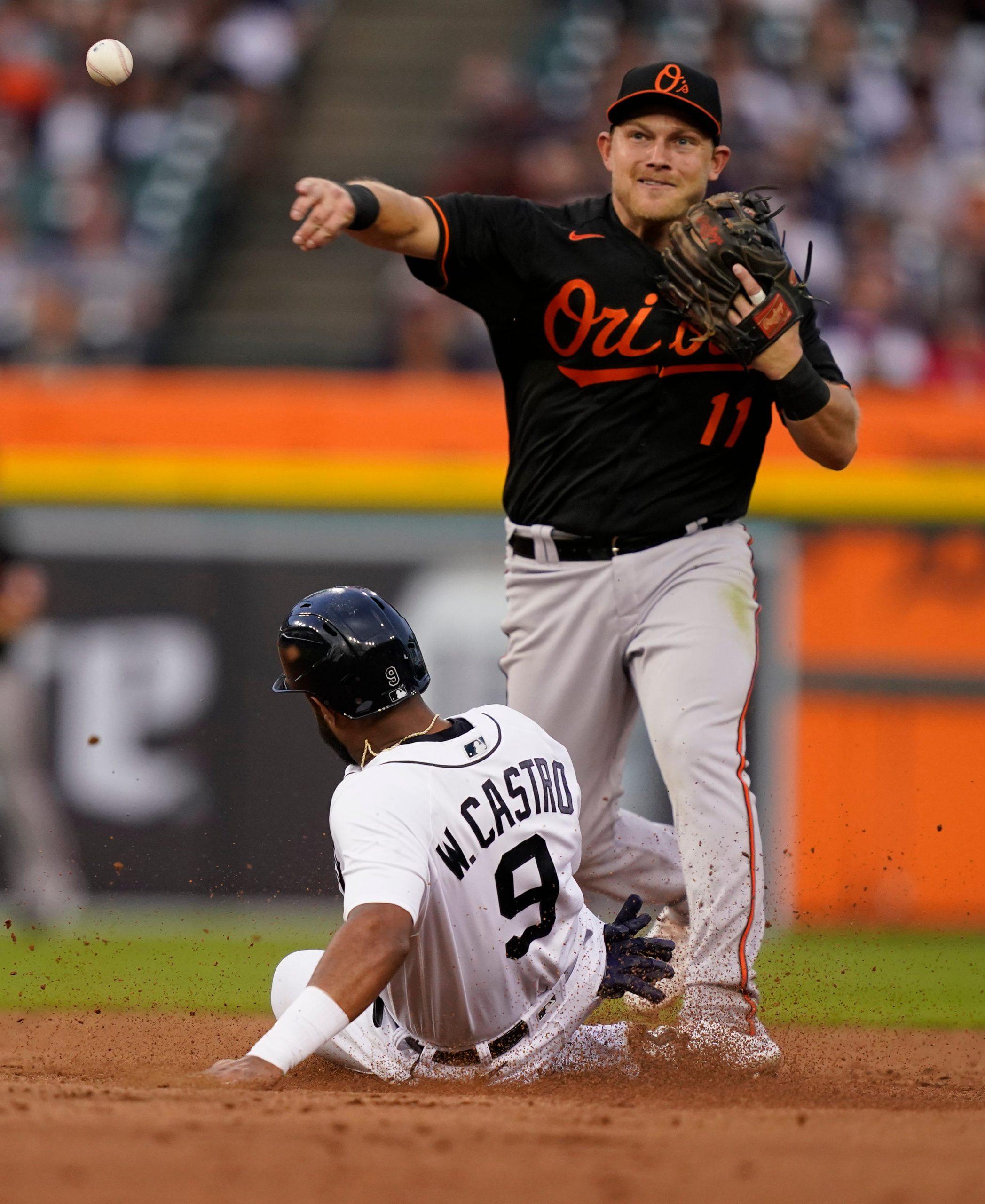 75e71ed1-5996-4b01-ac7c-976e5bd50f23-AP_Orioles_Tigers_Baseball_M_1