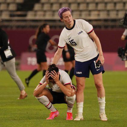 8959e607-4e84-49b9-b599-c13e37be1345-USP_Olympics__Football-Women_Semifinal_-_USA-CAN_1