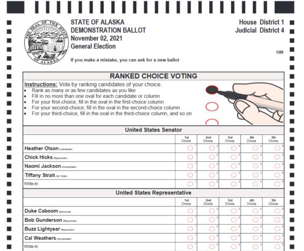 Alaska-sample-ballot-crop-600x495-1