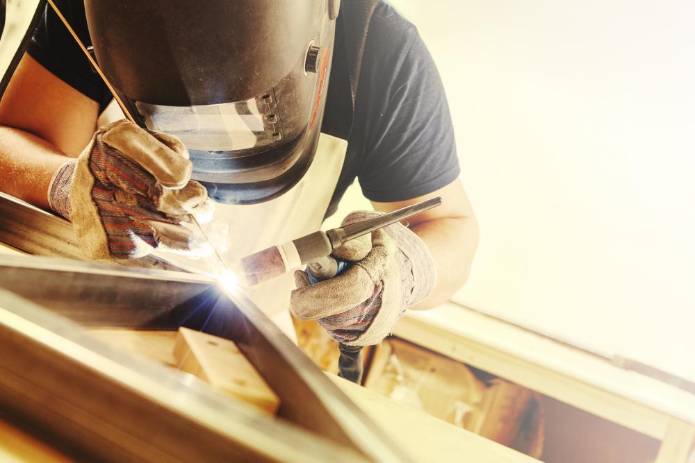 Best-Welding-Sleeves