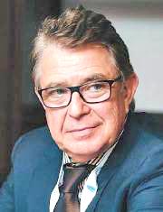 Joel-Bergstein