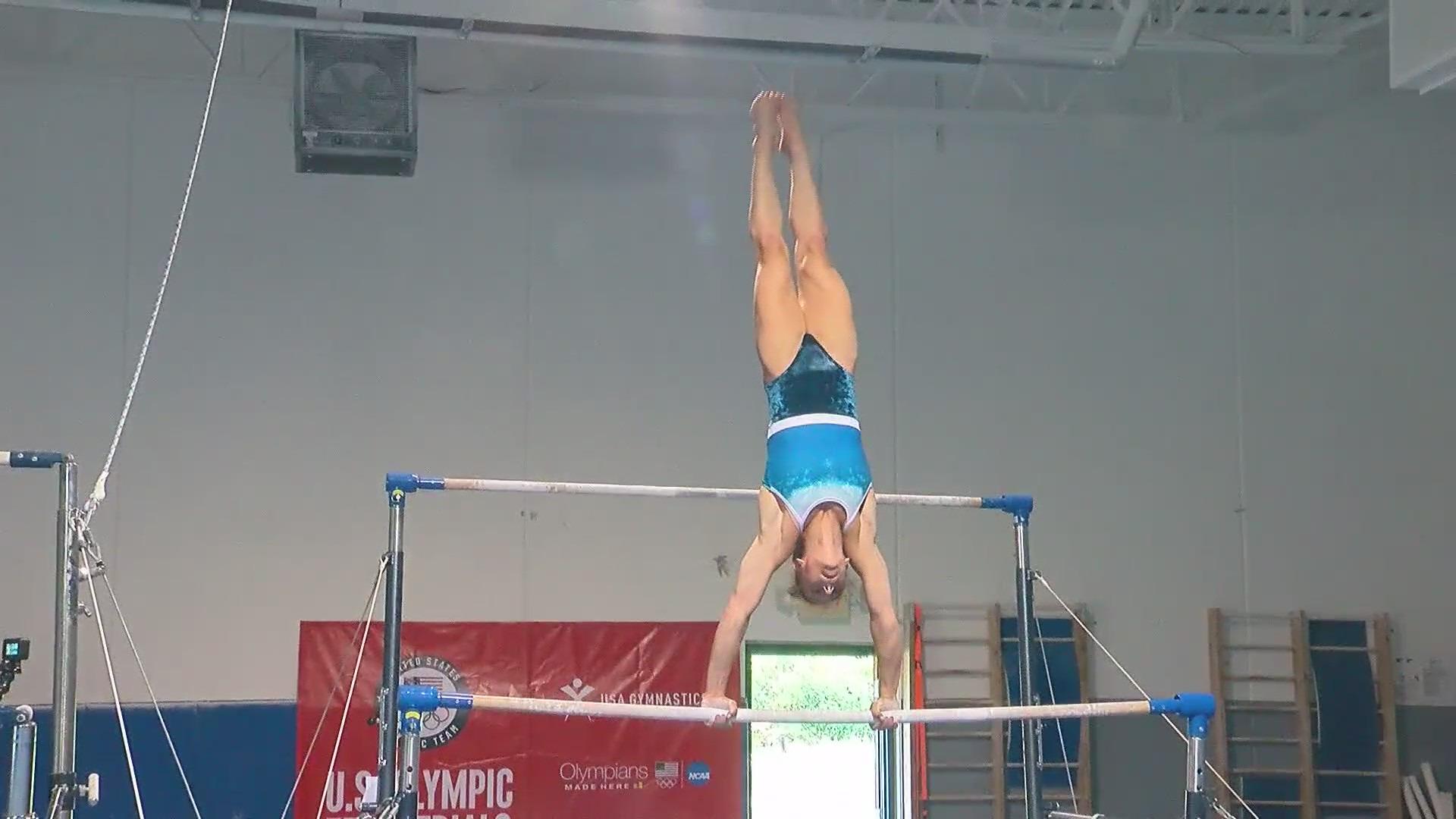Twin-Cities-Twisters-Gymnastics