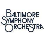 baltimoresymphonyorchestra-logo-primary-blue-e1338136d445c8cc3f49fbc19738b1f2-150x150-1