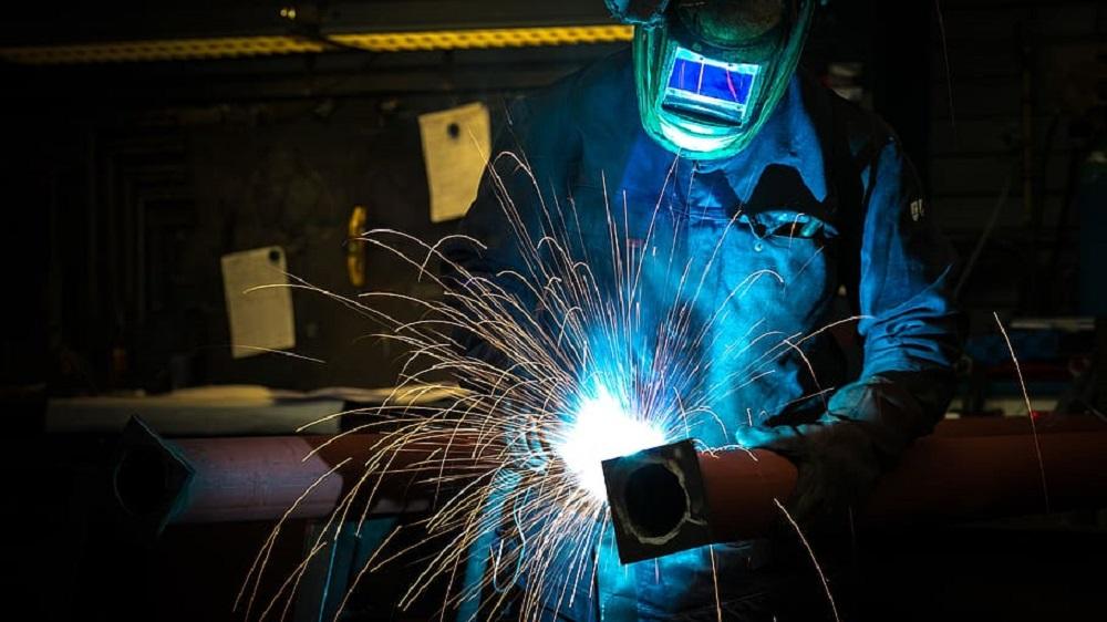 best-welding-tools-beginners
