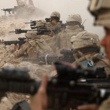 bf49f09c-dea1-47d3-8819-a3c6bf9628eb-18n111006_afghanistan
