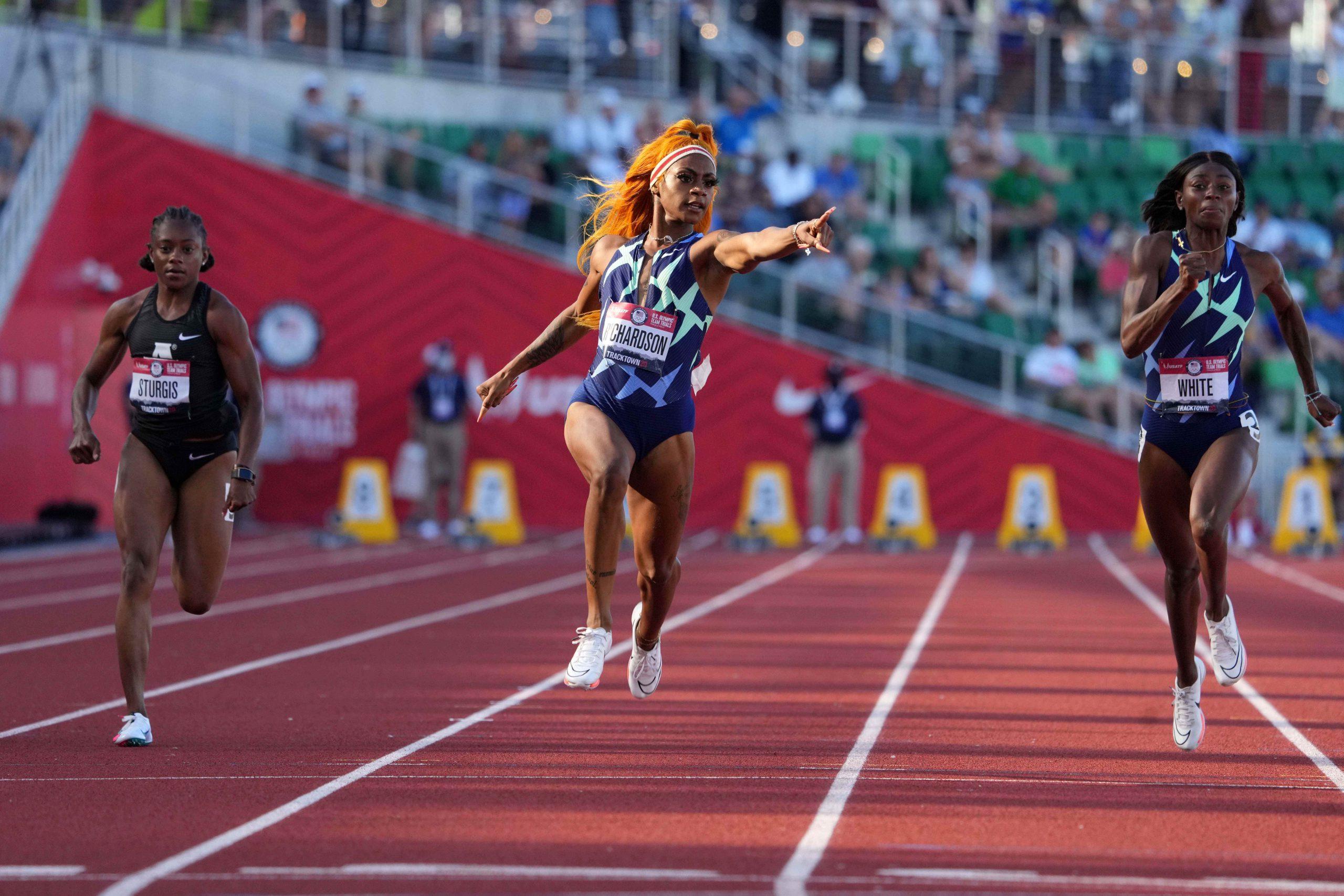 d18798e4-4b7d-4700-814b-7e59512933f3-USP_Track__Field__USA_Olympic_Team_Trials_1
