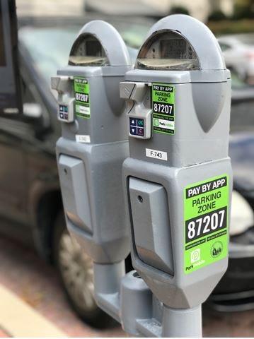 d228e3a3-fa82-4781-baa6-a26bea8453b6-parking_tickets